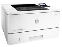 HP - HP LASERJET PRO M402N A4 1200 x 1200