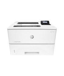 HP - HP LaserJet Pro M501n Printer