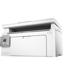 HP - HP LaserJet Ultra MFP M134fn