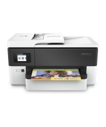 HP - HP OfficeJet Pro 7720 Wide Format Prntr
