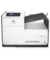 HP - HP PageWide 352dw Printer