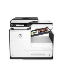 HP - HP PageWide Pro 452dw Printer