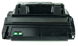 HP - HP Q1339A (39A) Muadil Toner