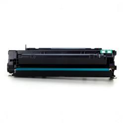 HP - HP Q6511A (11A) Muadil Toner