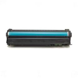 HP - HP Q7553X (53X) Siyah Muadil Toner