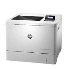 HP - HP RENKL LASERJET ENTERPRISE M553dn 1200 x 1200