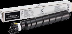 Kyocera - Kyocera Orjinal Toner TK-8525 Siyah (1T02RM0NL0)