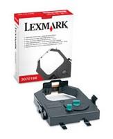 Lexmark - Lexmark 3070166 Orijinal Şerit