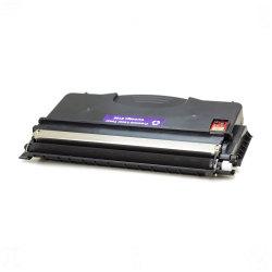 Lexmark - LEXMARK E120 Muadil Toner