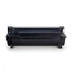 Lexmark - LEXMARK MS310/MS410 Muadil Toner