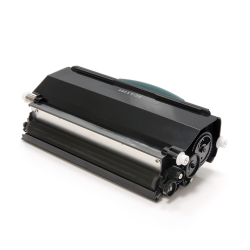 Lexmark - LEXMARK X264/X364 Muadil Toner
