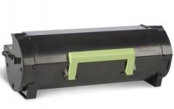 Lexmark - LEXMARK XM3150 MUADİL TONER