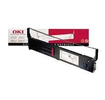 OKI - OKI 4410 Şerit (01171302)