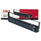 OKI - OKI Mx-1000 Cartdridge Serisi Şerit (09005591)