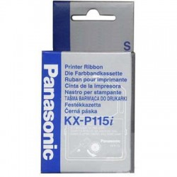 Panasonic - PANASONIC KX P1150 Orijinal Şerit