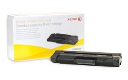 XEROX - Phaser 3140/3155/3160 Std Kap. Toner Kartuşu