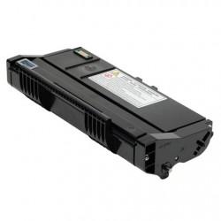 Ricoh - Ricoh SP100 Muadil Toner