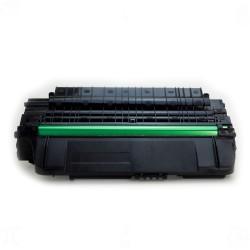Samsung - Samsung 2855 (D209) Siyah Muadil Toner