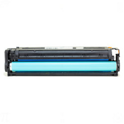Samsung - SAMSUNG C504 Mavi Muadil Toner