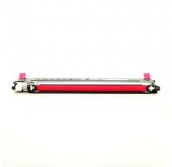 Samsung - SAMSUNG CLP 325 Kırmızı Muadil Toner