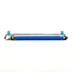 Samsung - SAMSUNG CLP 325 Mavi Muadil Toner