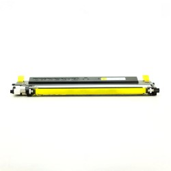 Samsung - SAMSUNG CLP 325 Sarı Muadil Toner