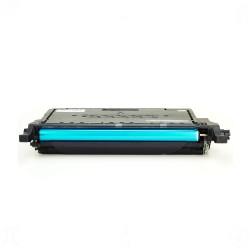 Samsung - SAMSUNG CLT-508L Siyah Muadil Toner