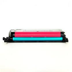 Samsung - SAMSUNG CLT-508L Kırmızı Muadil Toner