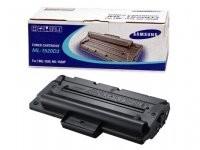 SAMSUNG - Samsung Ml-1520D3 Toner