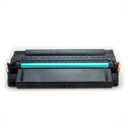 Samsung - Samsung ML-D3050 Muadil Toner