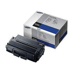 Samsung - SAMSUNG MLT-203U 4020-4070 15K