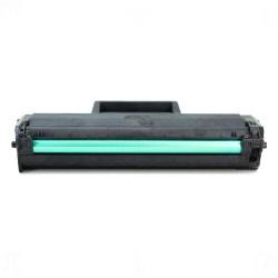 Samsung - SAMSUNG MLT-D104 Muadil Toner