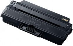 Samsung - SAMSUNG MLT-D115 Muadil Toner