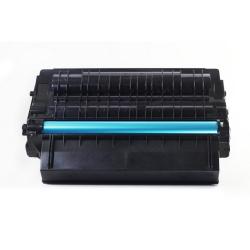 Samsung - SAMSUNG MLT-D305 Muadil Toner
