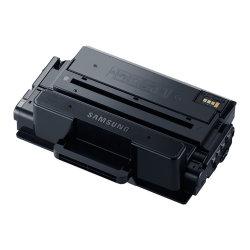 Samsung - SAMSUNG MUADİL TONER ML-3820 (D203E) (10.000)