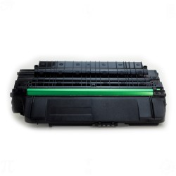 Samsung - SAMSUNG SCX-4828 Muadil Toner