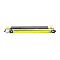 Samsung - SAMSUNG Y409 Sarı Muadil Toner