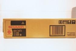 SHARP - SHARP ARC16T1 ORJİNAL SİYAH TONER