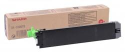 SHARP - Sharp DX-C38GTB Orjinal Siyah Toner