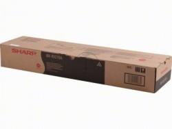 SHARP - SHARP MX-45GTBA ORJİNAL SİYAH TONER