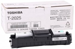 TOSHIBA - Toshiba T-2025 Orjinal Toner