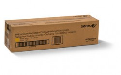 Xerox - XEROX 013R00658 R4 Sarı Drum Ünitesi-Workcen 7120/7125/7220/7225