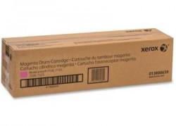 Xerox - Xerox 013R00659 R3 Kırmızı Drum Unitesi 7120/7125/7220/7225