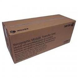 Xerox - Xerox 113R00672 Drum Ünitesi