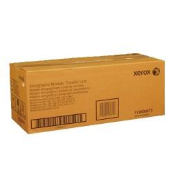 Xerox - Xerox 113R00673 Drum Ünitesi