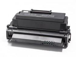 Xerox - XEROX 3420 Muadil Toner