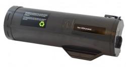 Xerox - Xerox 3615 Siyah Muadil Toner