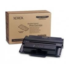 XEROX - XEROX 3635 HIGH CAPACITY TONER 10 000 Pages