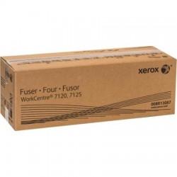 Xerox - Xerox 604K64582 Fuser Kit