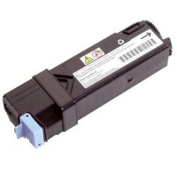 Xerox - Xerox 6500/6505 Mavi Muadil Toner